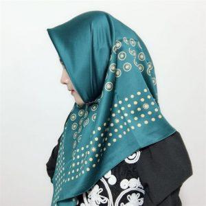 Turkish scarf